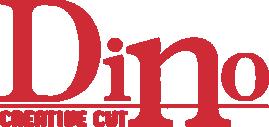稲田堤・矢野口の美容室 CREATIVE CUT Dino(ディーノ)菅